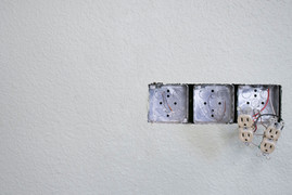 261-arrowelectric-work8.jpg