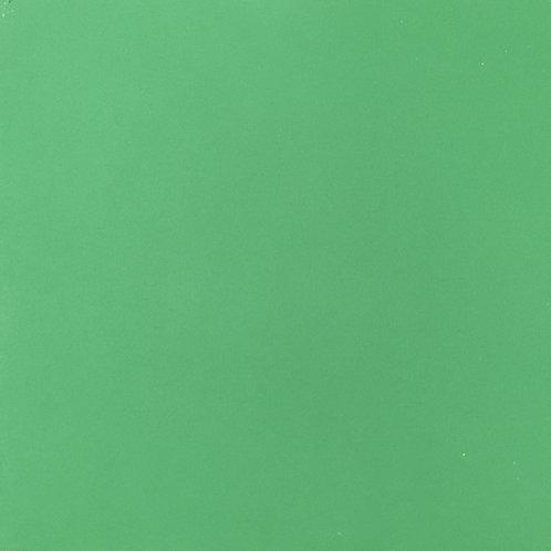 グリーン ボード(3枚セット)