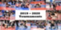 Tournament collage.jpg