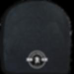 DH Black Beanie 12-14-18.png
