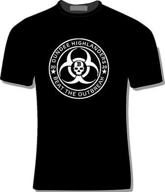 Beat The Outbreak 2020 shirt.png