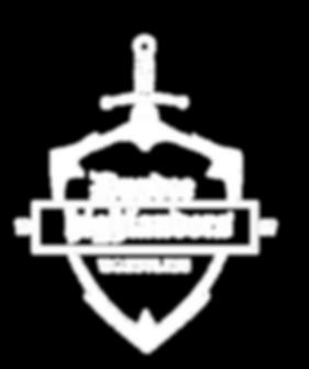 DH Dagger Logo (1).png