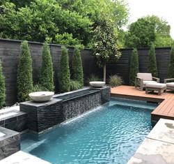 Pool 5716