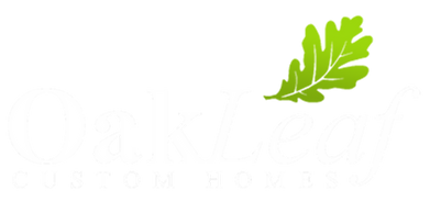 Oak Leaf Custom Homes