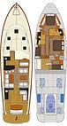 palm-beach-65-flybridge-layout-diagram.j