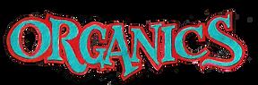 organics_edited.png