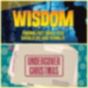 !Wisdom_Christmas.jpg