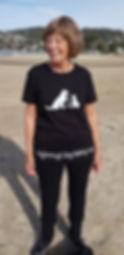 model-t-shirt-Venie.jpg