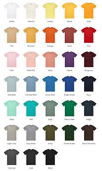 colour-t-shirt-Peter.jpg