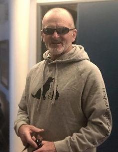 model-hoodie-John3.jpg