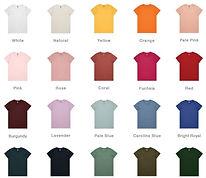colour-t-shirt-Venie.JPG