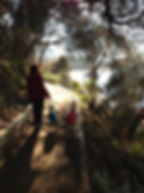 Taroona-walk.jpg