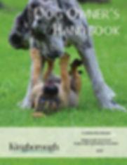 handbook-cover-full2.jpg