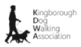 KDWA logo