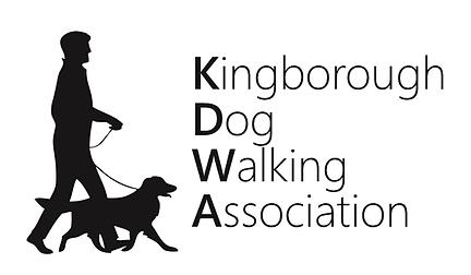 KDWA_logo_updated2.png