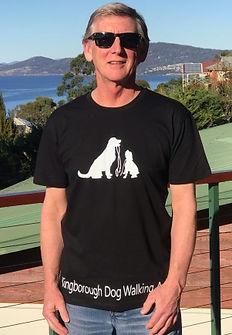 model-t-shirt-Peter.jpg