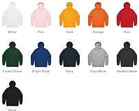 colour-hoodie-Venie.JPG