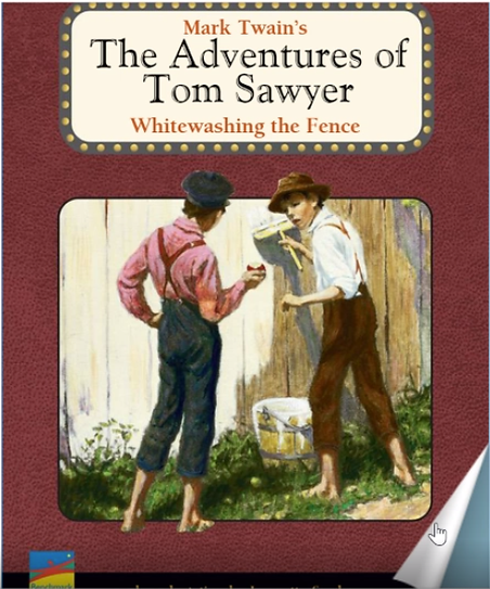 whitewashing the fence book cover.png