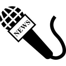 journalist news tech