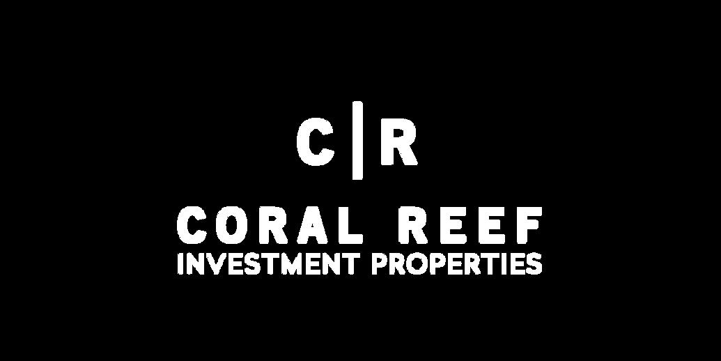 Coral Reef InvestmentProperties