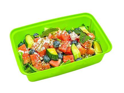 Watermelon-Mint-Salad.jpg