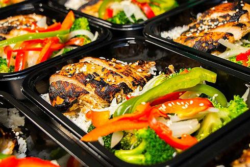 chicken-healthy-meal-prep-in-edmonton.jp