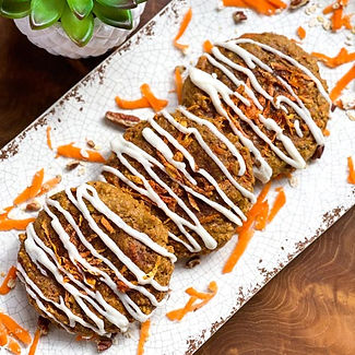 Carrot-Cake-Protein-Cookie.jpg