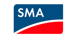 SMA for SunGen