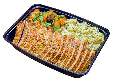 Lean_Turkey_family_meal.jpg