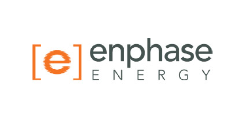 Enphase for SunGen