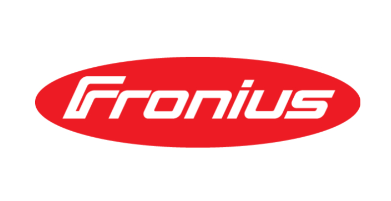 Fronius for SunGen