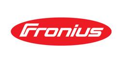Fronius for SunGen