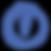 —Pngtree—facebook_icon_facebook_logo