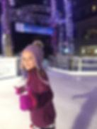 DTICe kid skating1.jpg