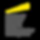 logo-sponsor-ey-500x500.png