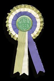 generic queen rosette.png