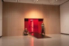 Jenkin van Zyl Looners Hayward Gallery Kiss my Genders
