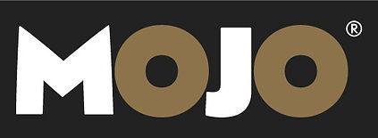 MOGO_logo.jpg