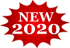 New 2020_02.png