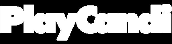PlayCandi_logo.png