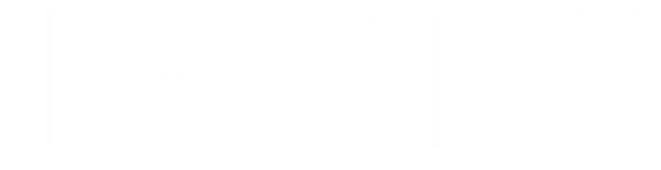 LAYLA_logo.png