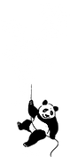 logo-bandeau.png