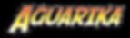 Logo Aguarika