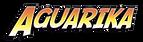 aguarika-logo.png