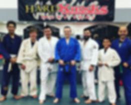 Judo #Judo #mma #muaythai #judothrow #ma
