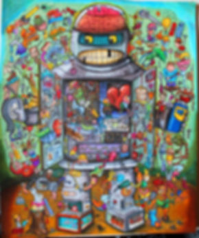 robotmonster.jpg