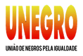logo-unegro.png