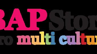 Participe de pesquisas e ganhe recompensas da BAP Store