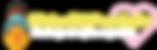 badge-campanha-bap-covid-05.png