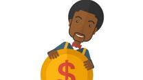 Eu vou ganhar dinheiro respondendo a pesquisas de mercado?